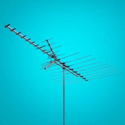 HD8200XL - Xtreme Signal