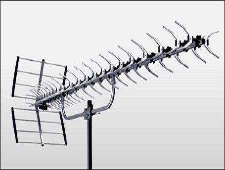 Xtreme Signal HDB91X TV Antenna